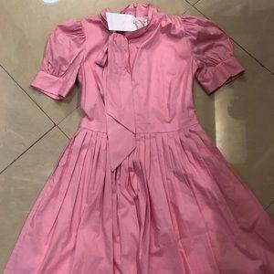 Gal Meets Glam Dresses - NWT Gal Meets Glam Hanna Dress $198-Size 8
